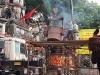 Lễ Đúc Đại Hồng Chung tại chùa Tự Khoát Thanh Trì Hà Nội
